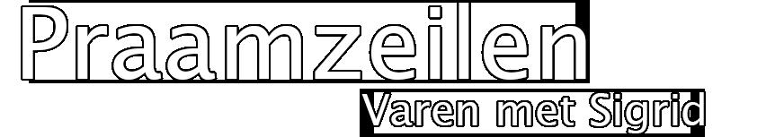 logo-header-wit3